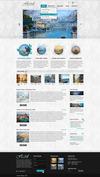 09_homepage.__thumbnail