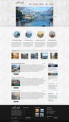 10_homepageunhoverversion.__thumbnail