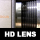 8 MM Projector Lens - VideoHive Item for Sale