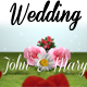 Wedding Day - VideoHive Item for Sale