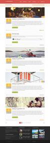 16_blog_1_full_width.__thumbnail