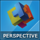 Perspective - Responsive HTML5 & CSS3 Drupal Theme - ThemeForest Item for Sale