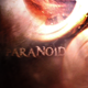 Paranoid - Grunge Cinematic Opener - VideoHive Item for Sale