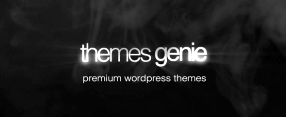 Themes genie profile banner