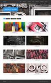 06_columns.__thumbnail