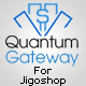 Quantum Gateway for Jigoshop - CodeCanyon Item for Sale