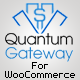 Quantum Gateway for WooCommerce