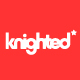 KnightedStudio
