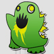 Turbozilla-sticker-660-p