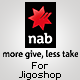 NabTransact Gateway direct pentru Jigoshop