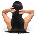 Glamour Hair - PhotoDune Item for Sale