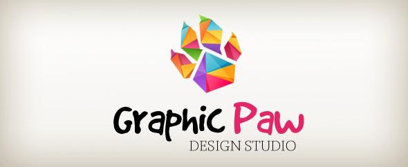 GraphicPaw
