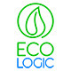 Eco Logic - GraphicRiver Item for Sale
