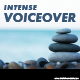 Intense VoiceOver - AudioJungle Item for Sale