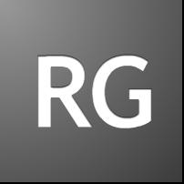 Rgre1