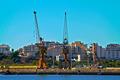 Harbor - PhotoDune Item for Sale
