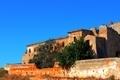 Old Ruins - PhotoDune Item for Sale