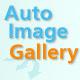 Auto Image Gallery