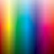 millioncolor