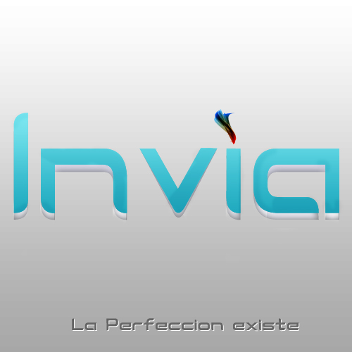 InviaDesign