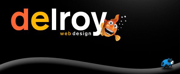 delroy66