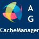 CacheManager