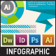 Infographic Elements - Vol. 3 - GraphicRiver Item for Sale