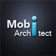 Mobiarchitect_profile_logo_dark