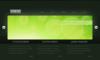 06_green.__thumbnail