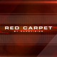 RED CARPET (Business Promo) - VideoHive Item for Sale