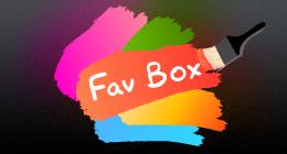 Fav Box