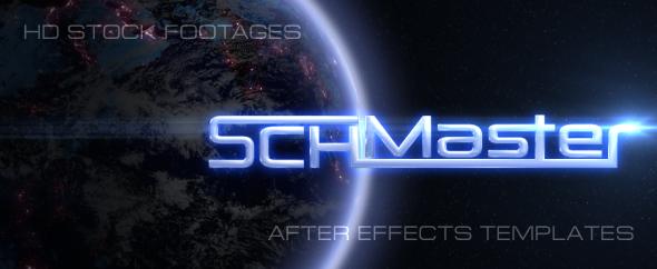 SCHMaster