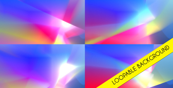 Spiritual and Gospel Loopable Background