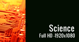 Science  - Full HD Footage -1920x1080