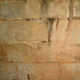 11 Stone Concrete Plaster Background - GraphicRiver Item for Sale