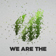 We Are The Logo - VideoHive Item for Sale
