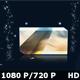 Dark 1 - VideoHive Item for Sale