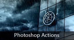 Photoshop Addons