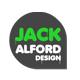 JackedDesign