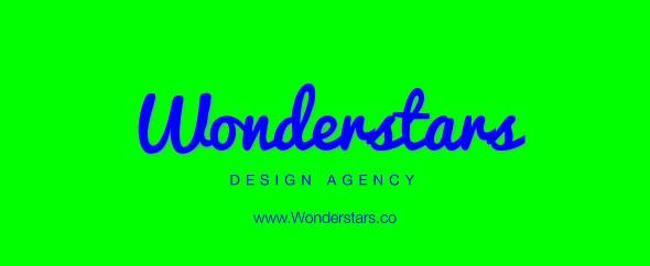 Wonderstars