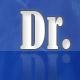 Dr_VHLAM