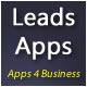 LeadsApps
