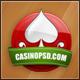 casinopsd