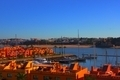 Marina - PhotoDune Item for Sale
