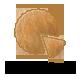 MoonCake - Responsive Admin Template - ThemeForest Item for Sale