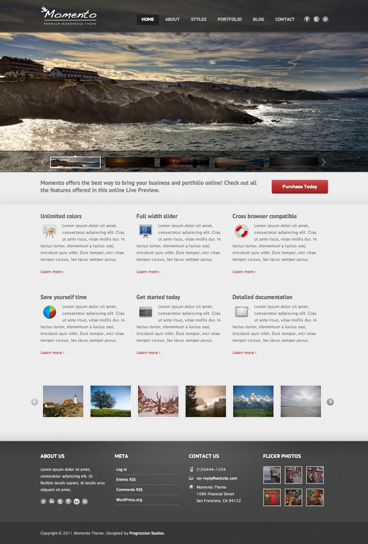 http://2.s3.envato.com/files/36161826/Screenshots/1-Momento-Index.jpg