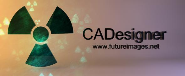 CADesigner