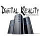 digitalreality