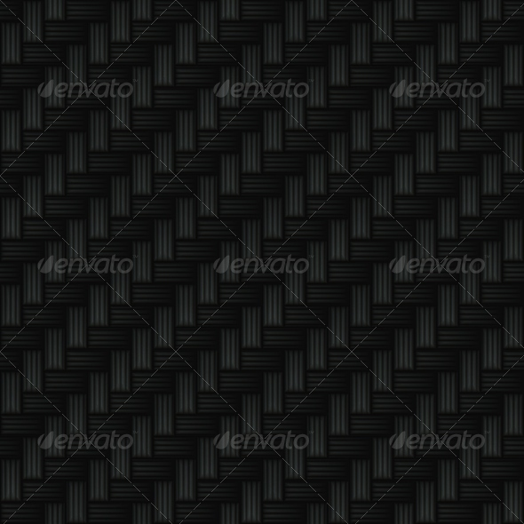 Graphite Fiber - Stock Photo - Images