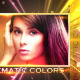 Top Stories - Broadcast Promo - VideoHive Item for Sale